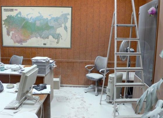 381a9a2abde7 Стройнадзор - Готовьте помещение к ремонту!